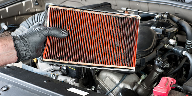 Jiffy Lube Transmission Flush >> Air Filter Replacement – Jiffy Lube Oil Change Vancouver